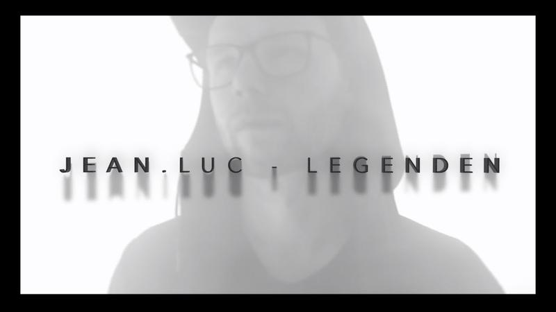Legenden Offizielles Video