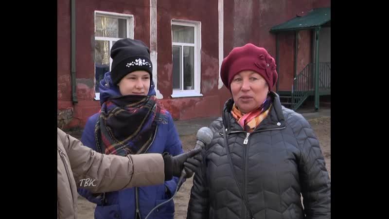 Глава Колпашевского района подвёл итоги реализации нацпроектов на территории муниципалитета в 2019 году
