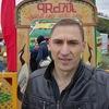 Alexey Gorshunov