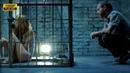 Pet - Kafes | 1080p FULL HD Horror Movie Korku, Gerilim, Psikolojik, Yabancı Türkçe Dublaj Film İzle