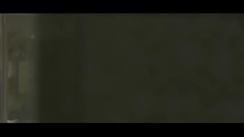 [v-s.mobi]Озвучка SoftBox Потомки солнца 15 серия отрывок.mp4