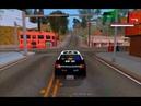 [SHW] Ford Taurus Police Interceptor LAPD Slicktop | IVF