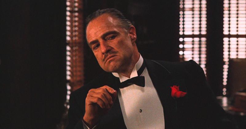 Ты утверждаешь, что твоя игра про противостояние цивилизации и природы, но не даёшь мне не никаких механик