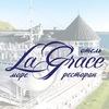 Hotel 'La Grace'