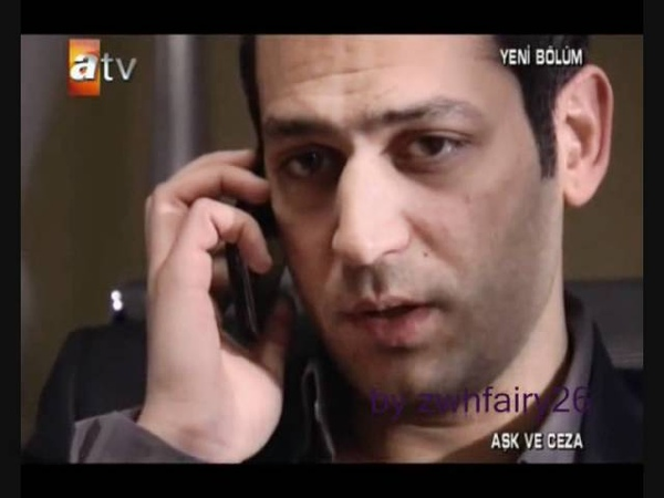 Murat Yildirim Μεινε λιγο στη γραμμη