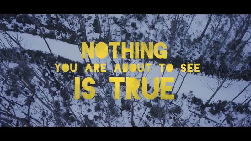 Трейлер криминального триллера «Подлинная история банды Келли» (TRUE HISTORY OF THE KELLY GANG Trailer, 2020)