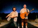 Tenacious D Tribute old but gold