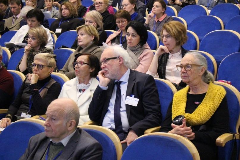 V Международный форум литературных музеев прошел в Ясной Поляне, изображение №4