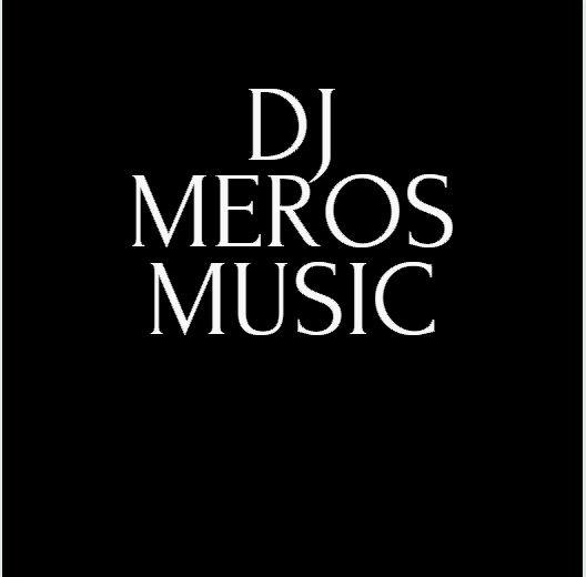 Совсем скоро Dj Meros порадует своих слушателей