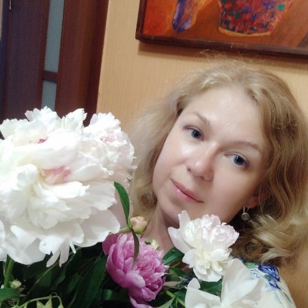 вид спорта ирина чистякова актриса фото василька мягко