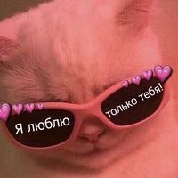 Колесников Влад
