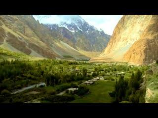 Ab_tou_azad_hai_dunya_|_kashmir_solidarity_2016_(ispr_official_video)(720p).mp4