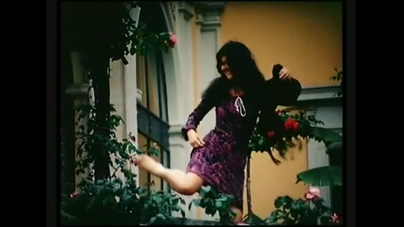 Claudia Mori Non succederà più Deelay Remix 2009