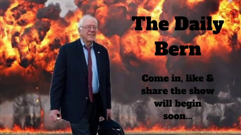 The Daily Bern