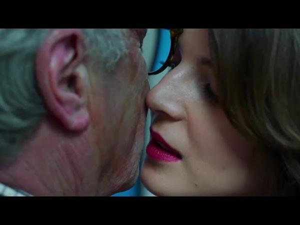 КОРОЛИ ИНТРИГИ 2019 русский трейлер фильма на канале GoldDisk онлайн