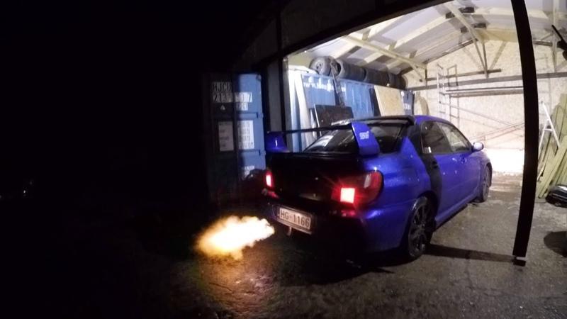 NONAMEDRIFTERS NND STORY4 НАВАЛИЛИ НА BMW E36 TURBO И SUBARU STI | ЗЛЫЕ КОЛЕСА НА BMW E36