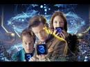 Доктор кто. 7 сезон 3, 4 серия