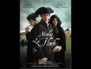 Николя Ле Флок 7 фильм Ужин с негодяем исторический детектив Франция