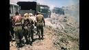 Афганец_советский фильм,боевик,военный,драма,1991,1-2