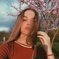 Ксения Фальк
