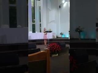 Илья   Periscope Broadcast2
