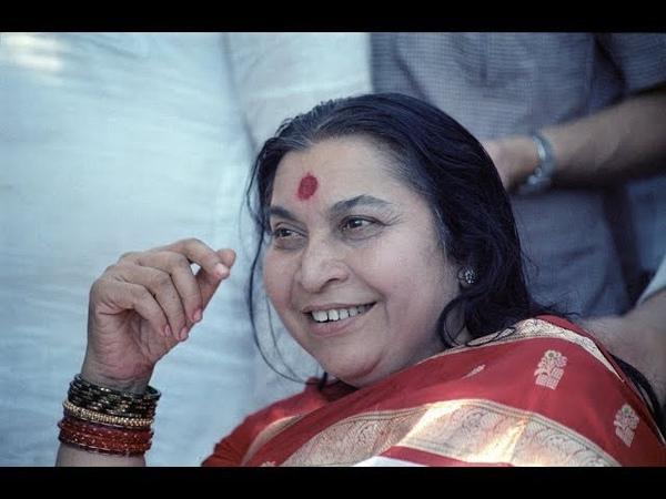 Советы о Сат-Чит-Ананд, Часть 2, Дели (Индия) от 15.02.1977 г. (встроенные субтитры)