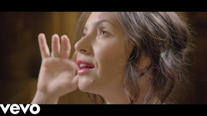 Sonya Yoncheva Verdi Il Trovatore Tacea la notte placida