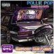 Pollie Pop, Double Cup Radio - Pop the Trunk it Read 713