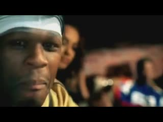 Modern talking vs 50 cent brother louie in da club paolo monti mashup 2015
