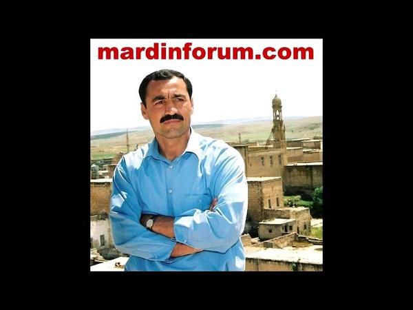 Karışık Kürtçe Govend Potpori Dilan Halay KÜRT DÜĞÜNLERİ