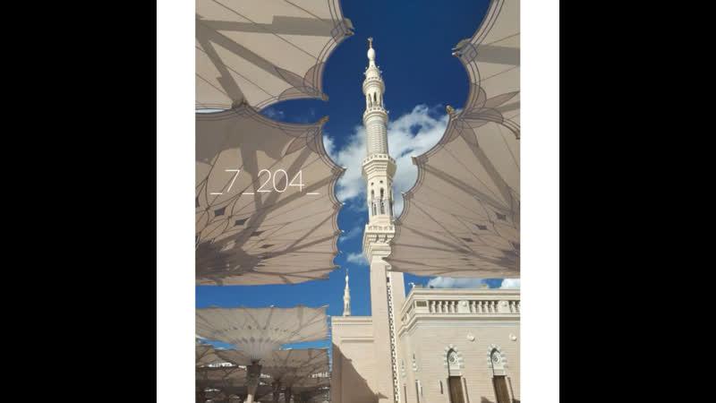 Quran Коран Reciter Sheikh Abdullah Juhany Чтец Шейх Абдуллах Джухани