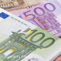 Взять кредит в рнкб в крыму онлайн