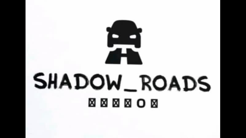_shadow_roads_ maelz