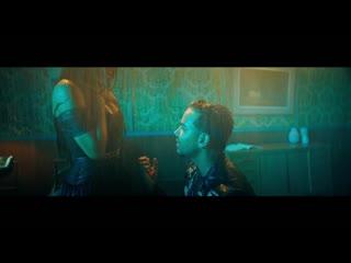 Natti natasha x romeo santos la mejor versión de mi (remix) [official video]