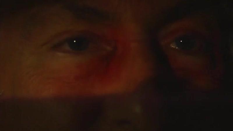 Herschell Gordon Lewis BloodMania 2girls shower stab back disembowel stab eye gore