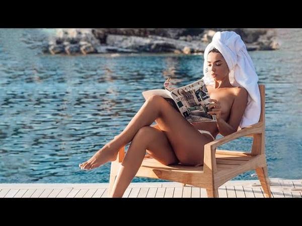 Kygo, Avicii, Martin Garrix, The Chainsmokers, Dua Lipa Styles - Relax Time 5