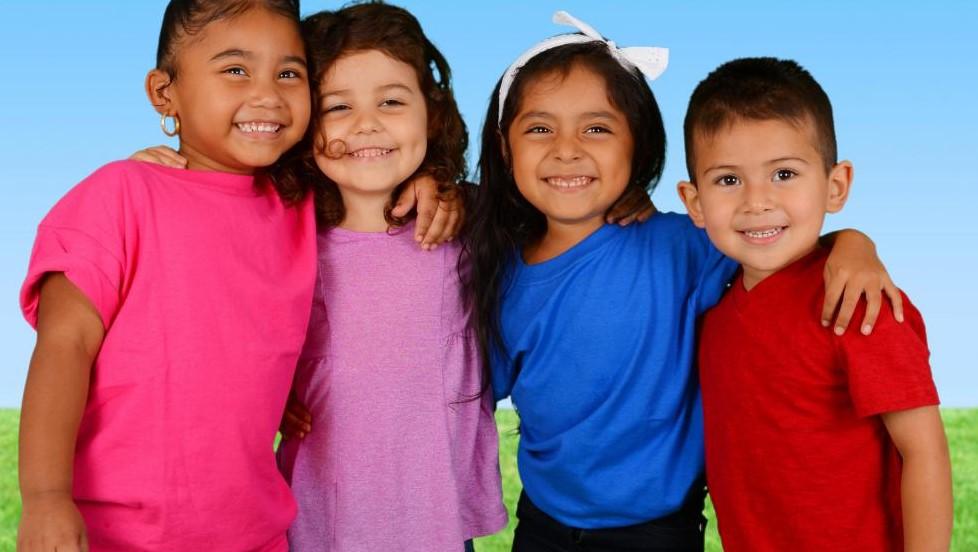 Для психолога важно быть в хорошей форме с отдельным ребенком.