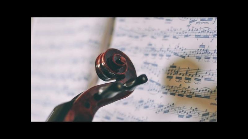 Класична музика в сучасній обробці! Слухати всім це клас