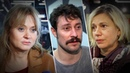 «Насмешить людей очень сложно». Анна Михалкова оработе над фильмом «Давай разведемся». Репортаж сосъемочной площадки.