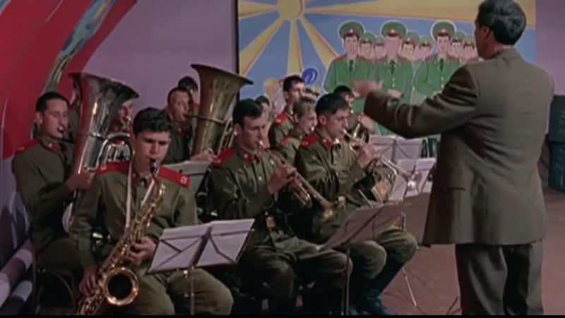 ➡ Граница: Таежный роман (2000) Серия 4.