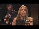 DIANA KRALL - Fly me to the moon Vs. The boy from Ipanema