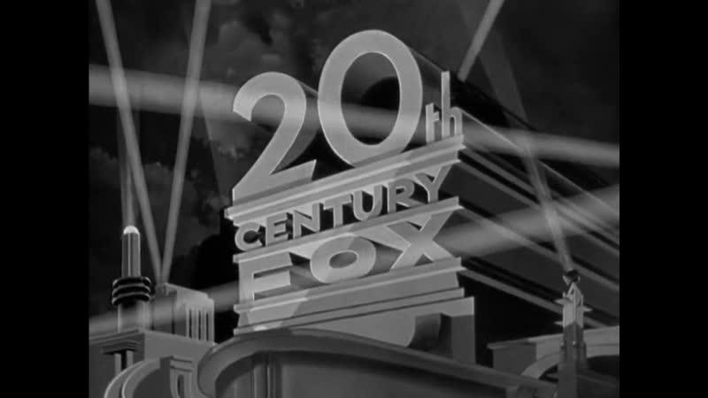 Al borde del peligro 1950 HD DVD Otto Preminger