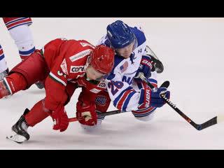 Sirius ice hockey world cup 2019. highlights. modo u20 – nahl (23)