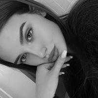 Viktoria Deviza