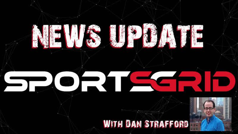 Week 11 Waiver Adds Week 10 Game Balls MNF Recap 11 12 2019 Fantasy Football Frenzy