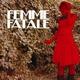 Femme Fatale - Avant garde