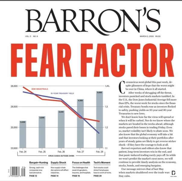 barrons 02-03-2020