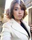 Личный фотоальбом Ольги Лавровой