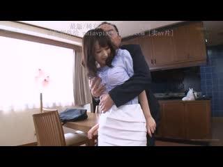 Aoi Chie 18+ cen MEYD-044