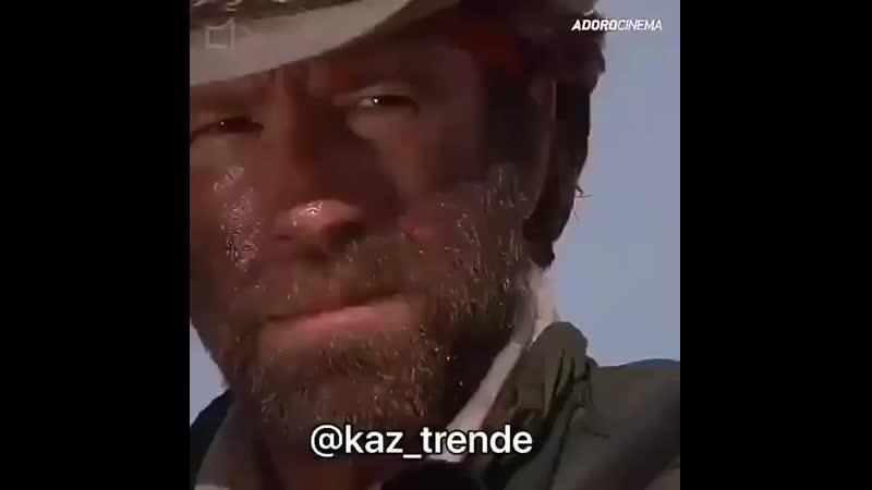 Kaz_trend_poshloe_20191209_4.mp4
